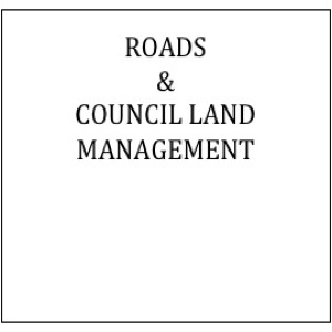 ROADSANDCOUNCILbox