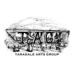Taradale Art Group