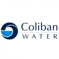 coliban-services-300x300