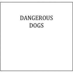 dangerousdogs