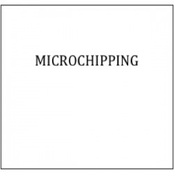 microchippingbox