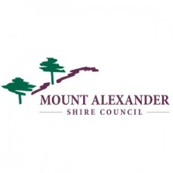 mount-alex-logo-services-300x300