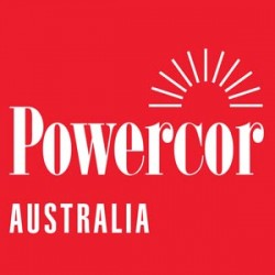 powercor-services-300x300