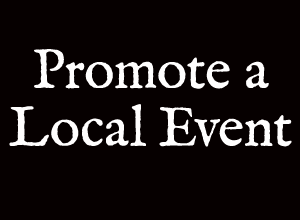 promote-local-event